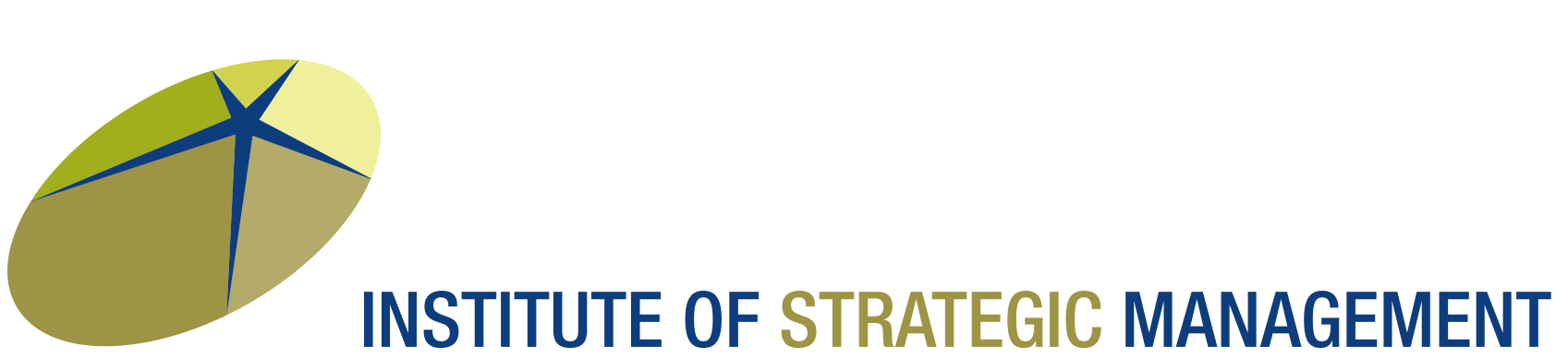 Institute of Strategic Management | Financial, leadership & strategy  training and support
